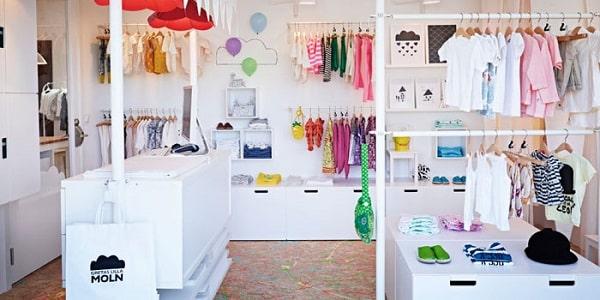 hình ảnh 20+ Shop Quần Áo Trẻ Em TPHCM Online Đẹp Giá Tốt Nhất - số 1