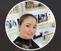 hình ảnh [Review] Dạ Tràng An Khang Có Tốt Không, Giá Bán, Nơi Mua Tốt - số 5