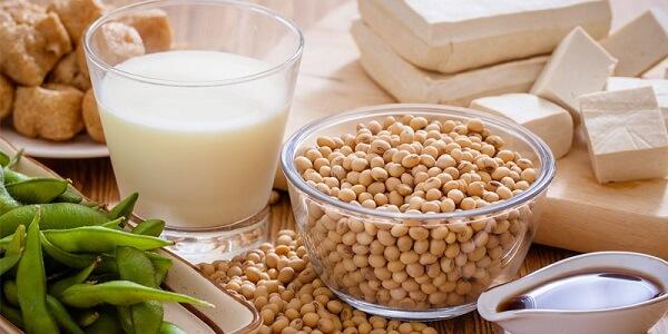 máy làm sữa đậu nành tốt nhất hiện nay