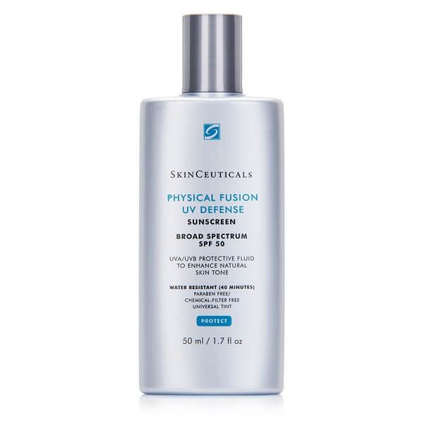 Kem chống nắng SPF 50 - SkinCeuticals Physical Fusion