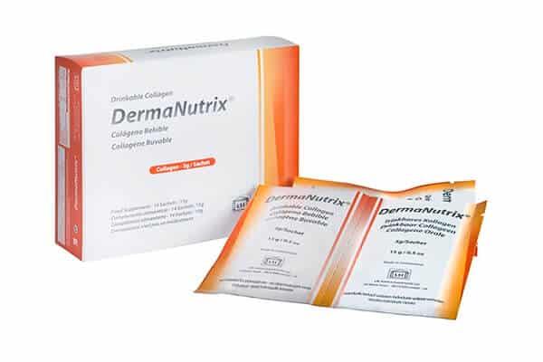 hình ảnh [REVIEW] Collagen Dermanutrix Có Tốt Không? Giá Nhiêu & Mua Ở Đâu - số 3