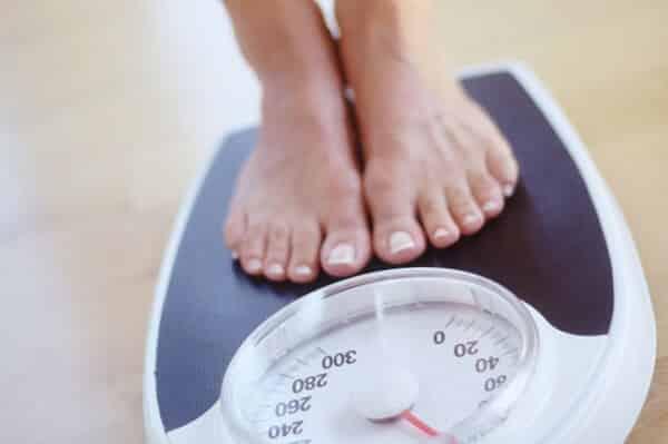 Lợi ích của việc sử dụng thuốc tăng cân
