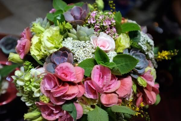 Shop hoa tươi Hà Nội 3