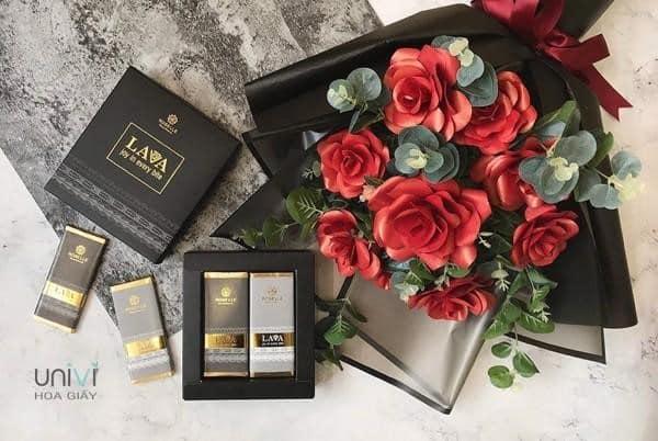 Shop quà tặng Hà Nội 1