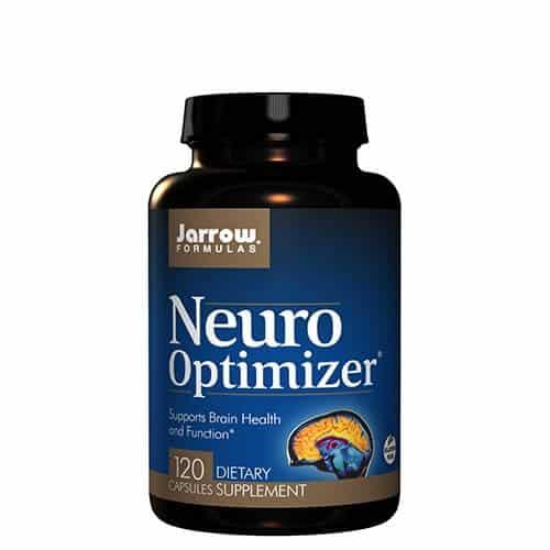 Thuốc bổ não của Mỹ Neuro