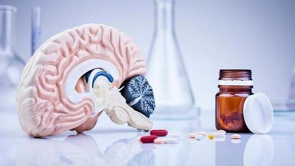 thuốc bổ não tăng cường trí nhớ tốt nhất hiện nay