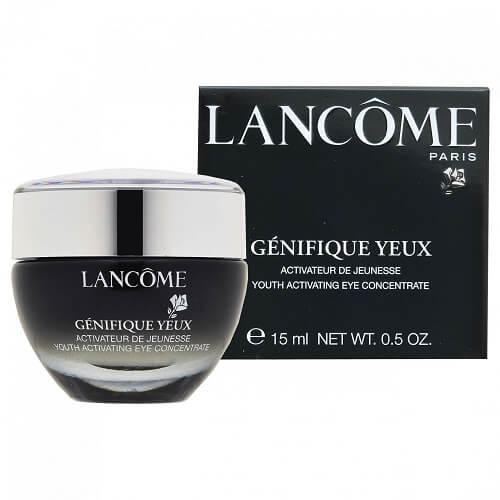 Kem dưỡng da vùng mắt Lancôme Génifique Yeux