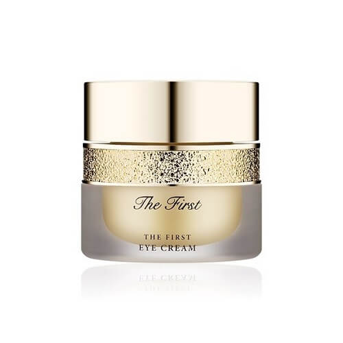 Kem dưỡng mắt Ohui The First Eye Cream
