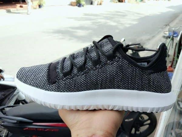 Shop giày VNXK Hà Nội 4