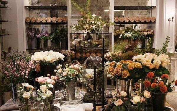 shop hoa tươi Đà Nẵng 1