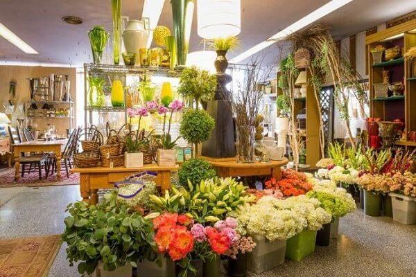 shop hoa tươi Đà Nẵng 10