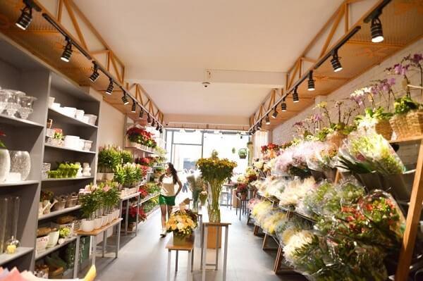 shop hoa tươi Đà Nẵng 3