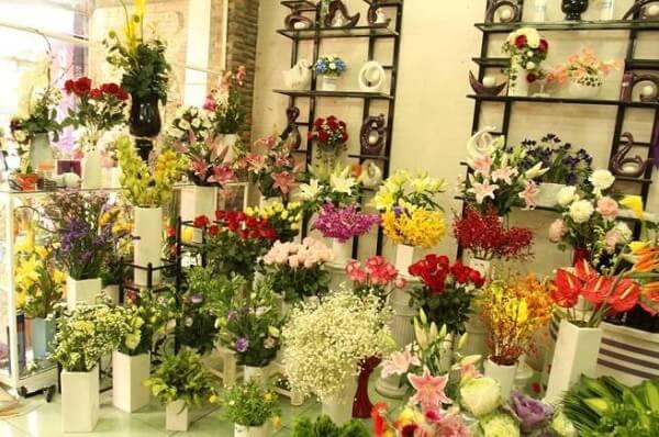 shop hoa tươi Đà Nẵng 6