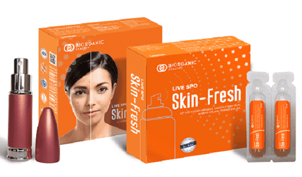 skin fresh giá bao nhiêu