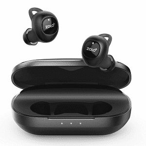 Tai nghe bluetooth Zolo Liberty Plus