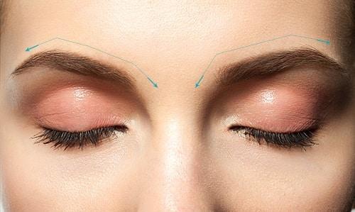 tăng sức khỏe cho mắt