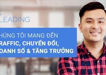 hình ảnh 4 yếu tố khiến Leading.vn là Digital Agency hàng đầu Việt Nam - số 2