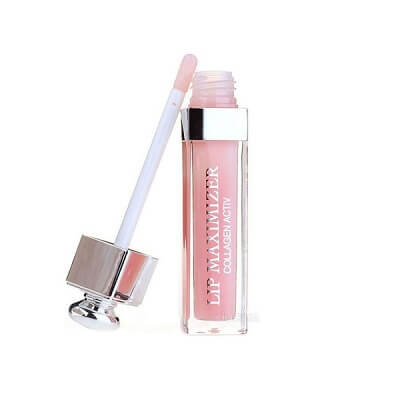 Son dưỡng Dior Addict Lip Maximizer High-Volume Lip Plumper