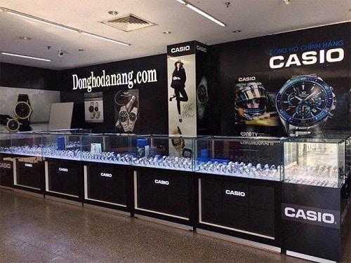 shop đồng hồ đà nẵng hình 3