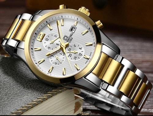 shop đồng hồ đà nẵng hình 5
