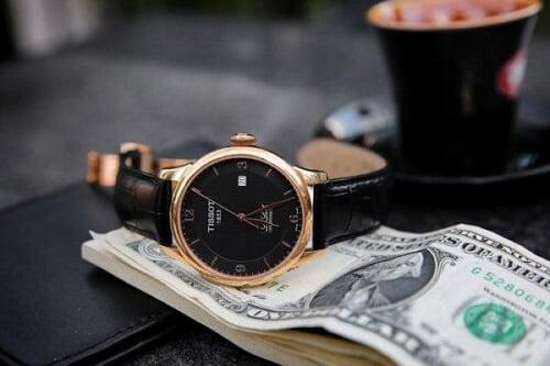 shop đồng hồ đà nẵng hình 7