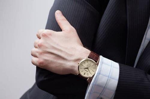shop đồng hồ đà nẵng hình 8