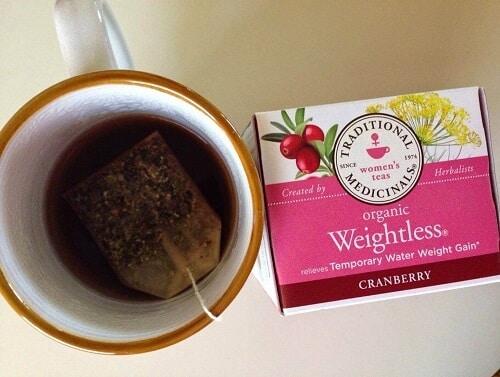 trà giảm cân nào tốt nhất hiện nay hình 5