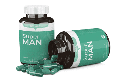 vitamin tổng hợp superman giá bao nhiêu