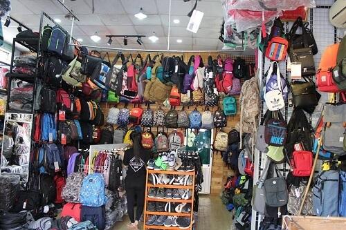 shop balo đà nẵng hình 4