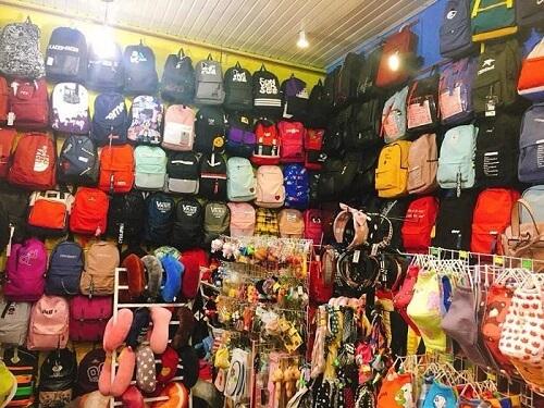 shop balo đà nẵng hình 6
