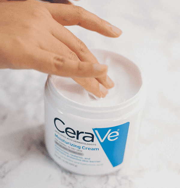 cerave-moisturizing-cream-kem-duong-am-tot-nhat-hien-nay