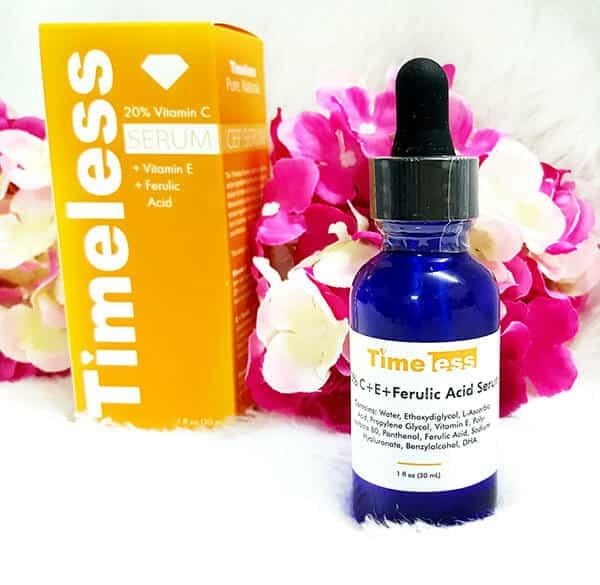 timeless-20-vitamin-c-e-furalic-acid-serum-tri-tham-mun-tot-nhat
