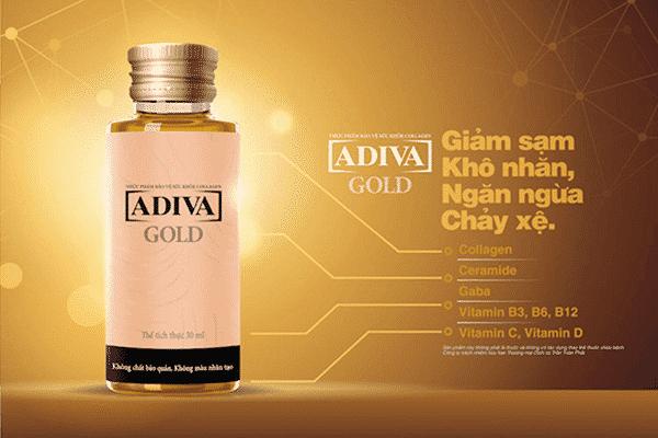 adiva-gold-collagen-collagen-nao-tot-nhat-cho-da