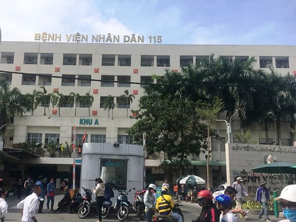 benh-vien-nhan-dan-115-chua-thoat-vi-dia-dem-o-dau-tot