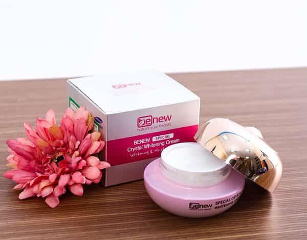 benew-special-crystal-whitening-cream-kem-duong-trang-da-han-quoc-nao-tot