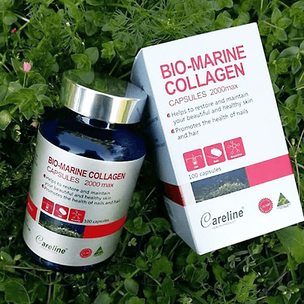 bio-marine-collagen-collagen-nao-tot-nhat-cho-da