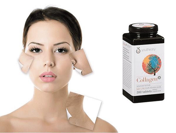collagen-youtheory-type-123-collagen-nao-tot-nhat-cho-da