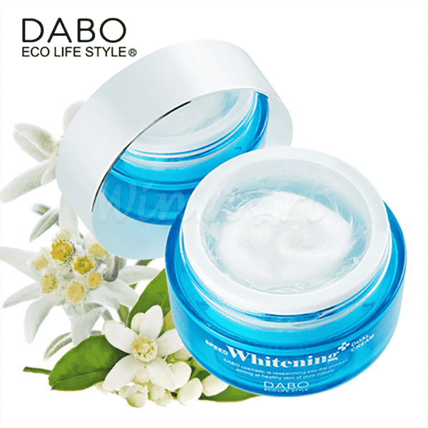 dabo-speed-whitening-up-kem-duong-trang-da-han-quoc-nao-tot