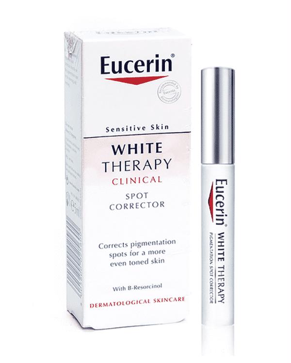 eucerin-white-therapy-spot-corrector-kem-tri-tan-nhang-nao-tot