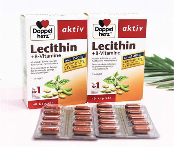 lecithin-doppet-tinh-chat-mam-dau-nanh-nao-tot