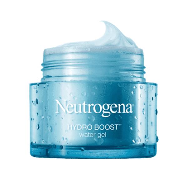 neutrogena-hydro-boost-water-gel-kem-duong-am-tot-nhat-hien-nay