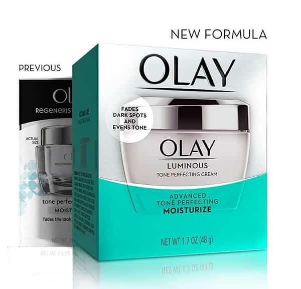 olay-regenerist-luminous-tone-perfecting-cream-kem-tri-tan-nhang-nao-tot