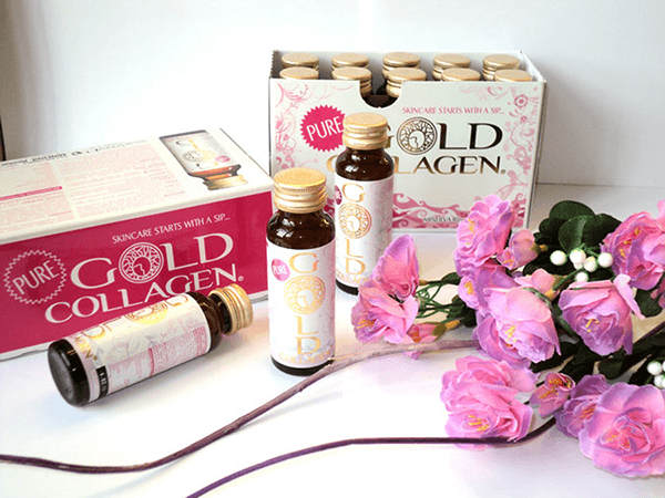 (Review) 5 Loại collagen nào tốt nhất cho da hiện nay bạn cần dùng ngay