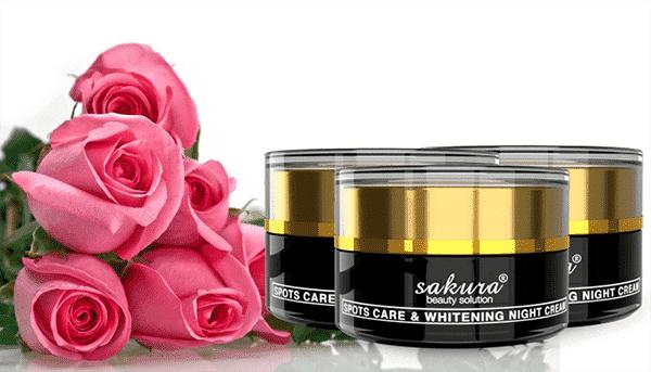 sakura-spots-care-whitening-night-cream-kem-tri-tan-nhang-nao-tot