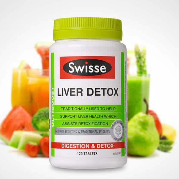 liver-detox-thuoc-bo-gan-nao-tot