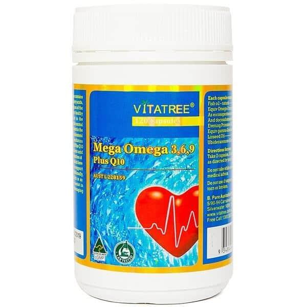 vitatree-mega-omega-thuoc-bo-mat-nao-tot