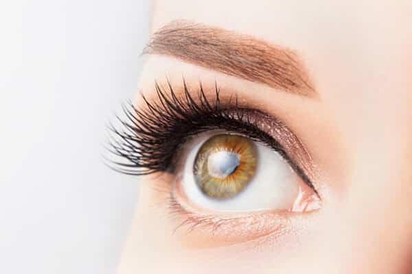 5 Loại viên uống bổ mắt tăng cường thị lực tốt nhất hiện nay