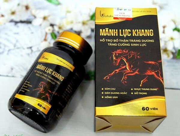 manh-luc-khang-thuoc-bo-than-tot-nhat-hien-nay