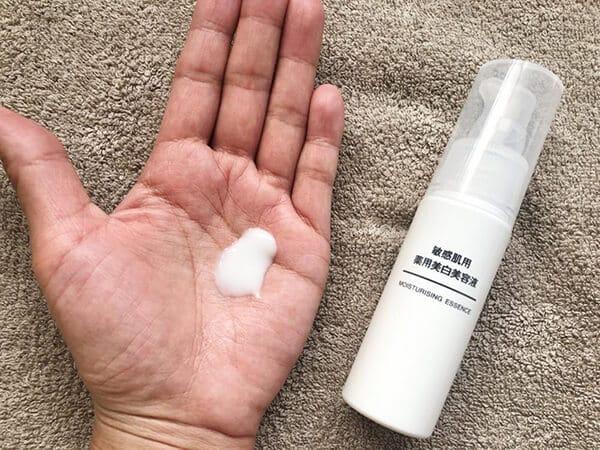 muji-moisturising-essence-kem-tri-nam-tot-nhat-nhat-ban