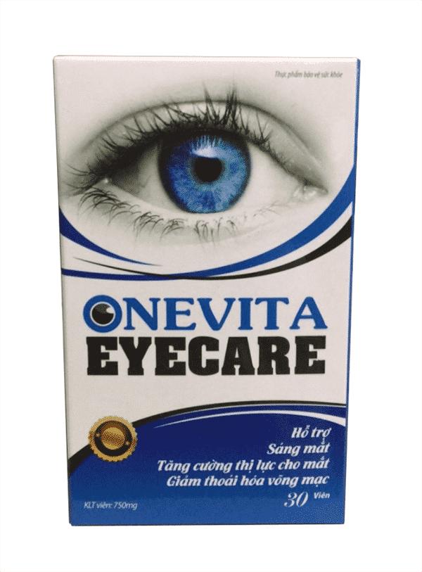 nevita-eyecare-thuoc-bo-mat-nao-tot
